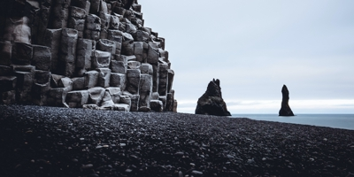 How to cut down the monolith?