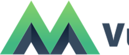 Vue Mastery - Beginner + Intermediate